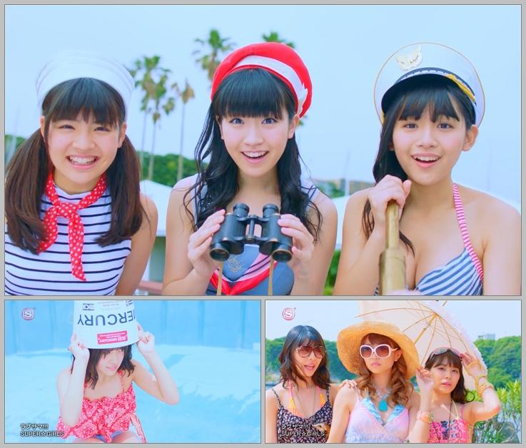 20160816.01.08 SUPER GiRLS - Love summer!!! (PV) (JPOP.ru).ts.jpg
