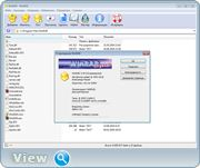 WinRAR 5.40 Final RePack (& Portable) by D!akov (x86-x64) (2016) Multi/Rus