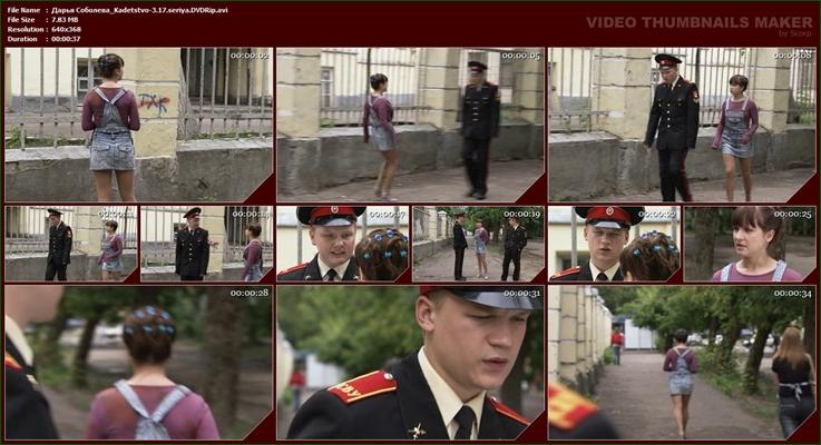 http://i1.imageban.ru/out/2016/08/18/8e69427ec4b14a0cb5c1008a2a4a77c7.jpg