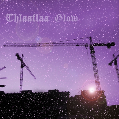 Thlaaflaa - Discography 5 Releases (2014-2015) [FLAC|Lossless|WEB-DL|tracks|24Bit] <Experimental, IDM, Glitch, Abstract, Ambient>