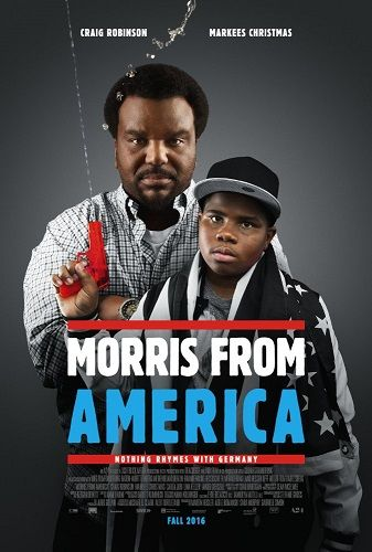 Morris from America 2016 1080p WEB-DL DD5 1 H264-FGT
