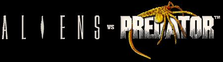 Aliens vs. Predator [v 2.27u7 + DLCs] (2010) PC | RiP от xatab