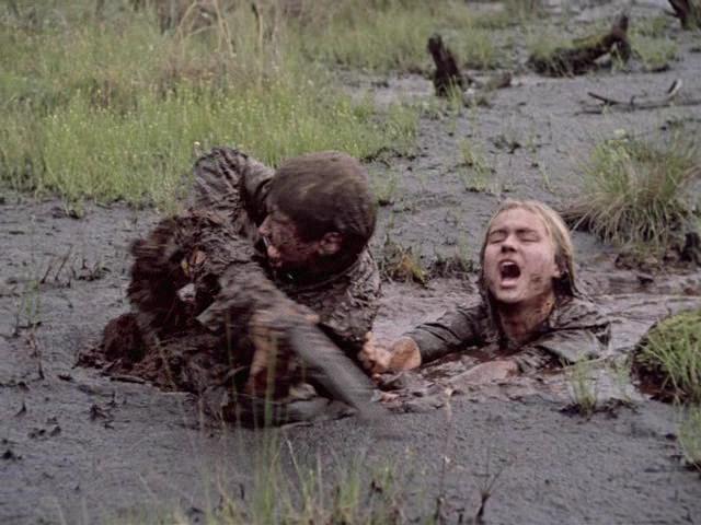 Иди и смотри (1985)  BDRip