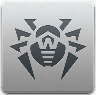 Dr.Web Security Space 11.0.3.8250 (x86-x64) (2016) Multi/Rus