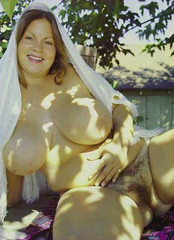 50 s busty stars naked