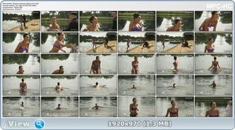 http://i1.imageban.ru/out/2016/09/03/e99c589bedf8732dc0166c376275b506.jpg