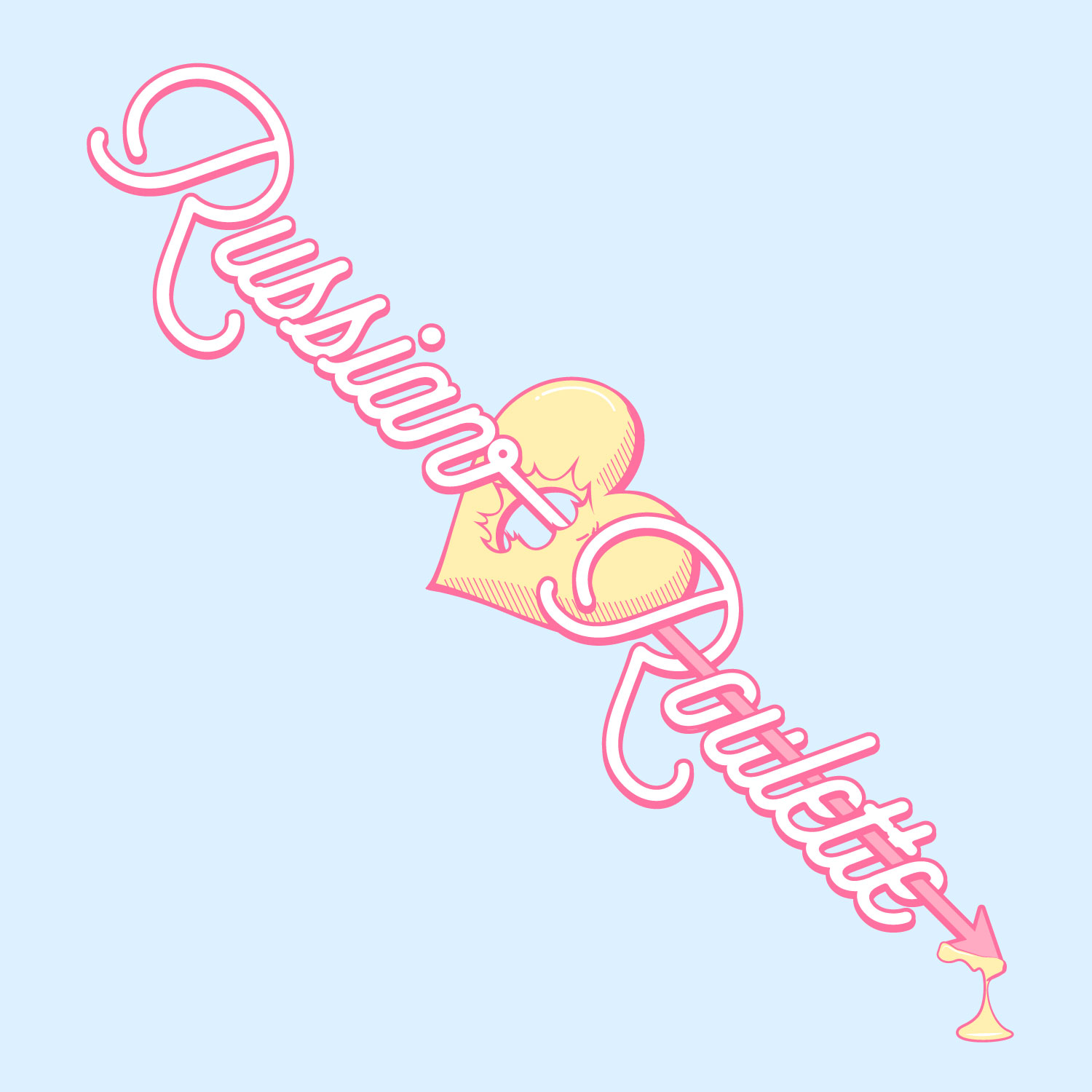 20160907.02.02 Red Velvet - Russian Roulette cover.jpg