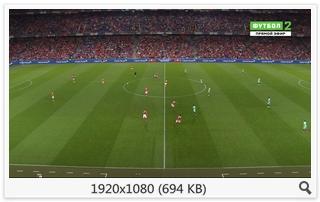Футбол. Чемпионат Мира 2018. Отборочный турнир. 1-й тур. Группа B. Швейцария - Португалия [Матч Футбол HD] [06.09] (2016) HDTV 1080i