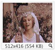 http://i1.imageban.ru/out/2016/09/09/00fd969a1ccc9c3db5fb30cf24dde693.jpg