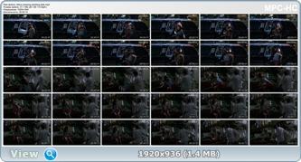 http://i1.imageban.ru/out/2016/09/11/13c259a242de9ddc7a13a9ea0d379678.jpg