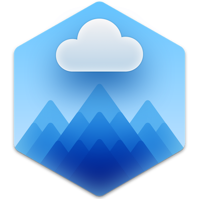 CloudMounter 1.2.1 (2016) Multi/Rus