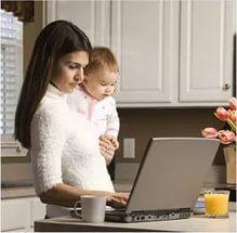 огромные мамы онлайн
