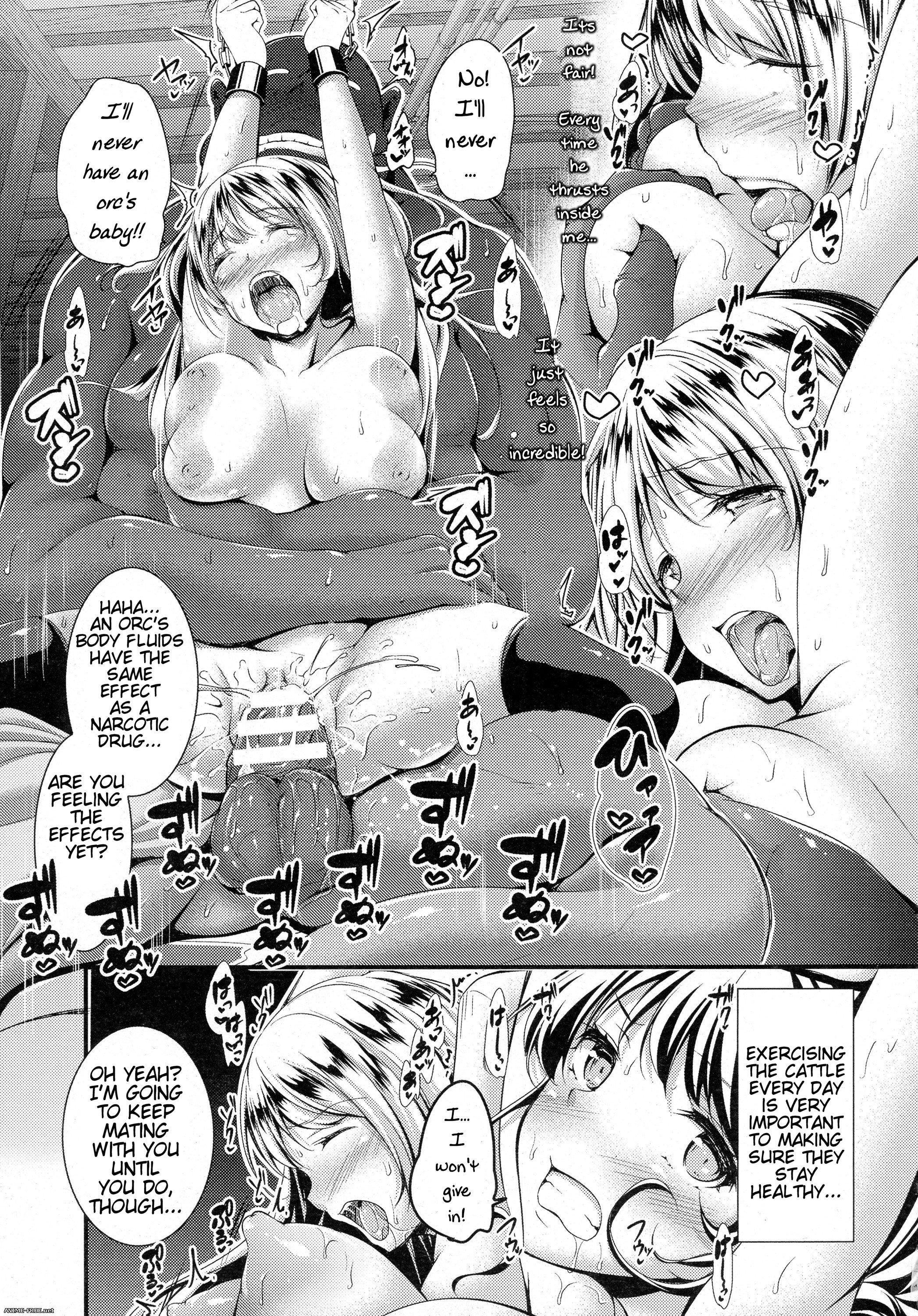 Tokei Usagi(Pan to Butterfly) - манга хентай [Cen] [ENG,JAP] Manga Hentai