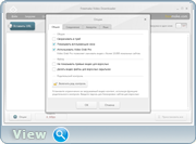 Freemake Video Downloader 3.8.0.20 (x86-x64) (2016) Multi/Rus