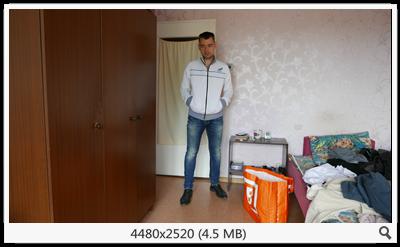 186b20ab9aa5adf75a7b7208dbf5e141.png