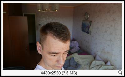 e118db7205e1ed88d146649b834e98c5.png