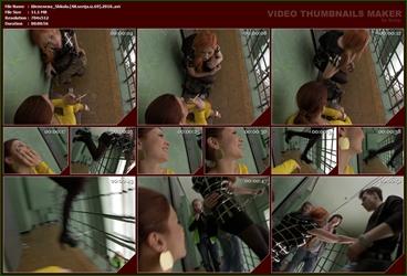 http://i1.imageban.ru/out/2016/09/21/757c421d3cda354c5eab35d93da1c540.jpg