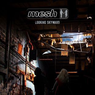 Mesh - Looking Skyward - Complete Edition [2CD] (2016)