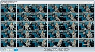 http://i1.imageban.ru/out/2016/09/23/7040de1b832f559ae413b690d536bbdc.jpg