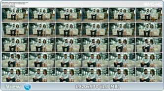 http://i1.imageban.ru/out/2016/09/23/c68abe5d3750689efb565078d9e91136.jpg