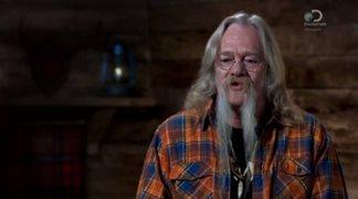 Discovery. Аляска: Семья из леса / Alaskan Bush People [04х01-05] (2016) HDTVRip от GeneralFilm | P1