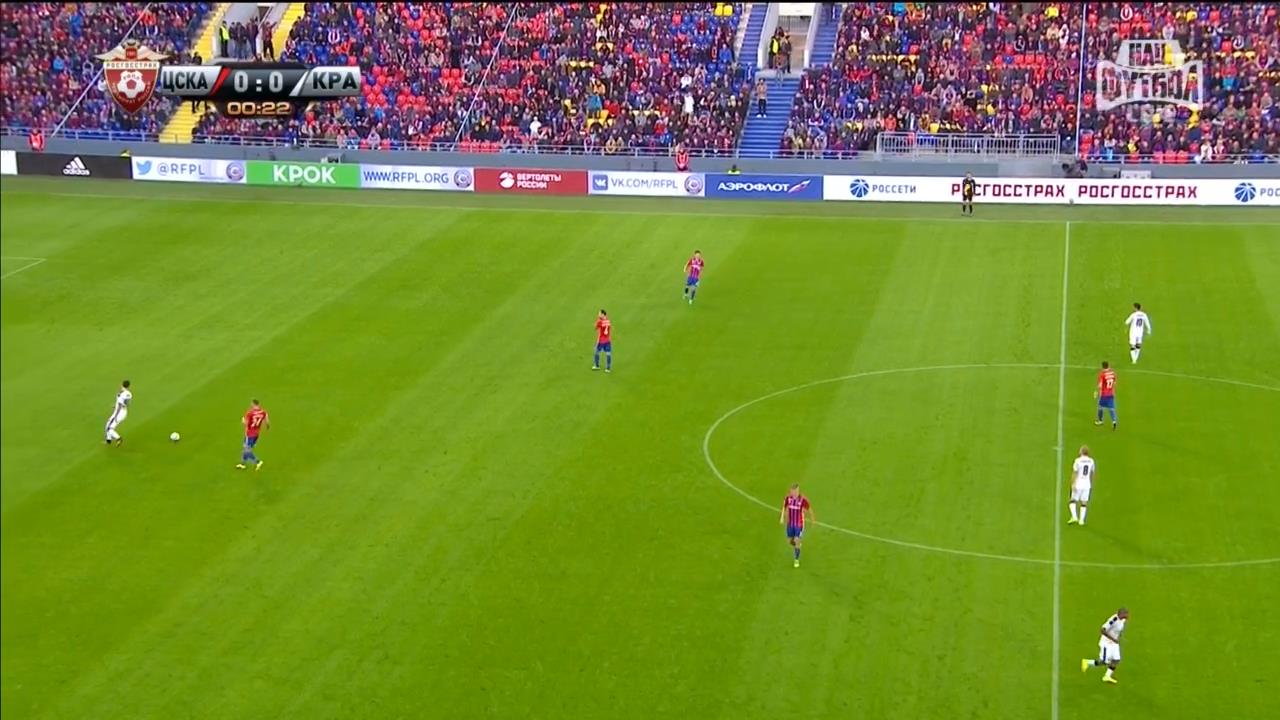 Футбол 9 сентября москва