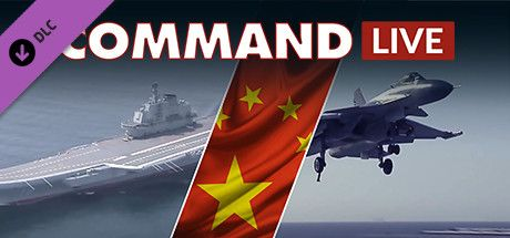 Command Modern Air Naval Operations Command LIVE Spratly Spat-SKIDROW
