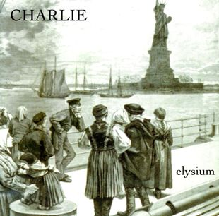 Charlie - Discography (1976-2015)