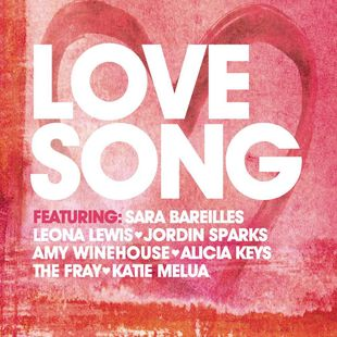Love Song (2008)
