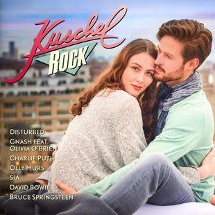 KuschelRock 30 [2CD] (2016)