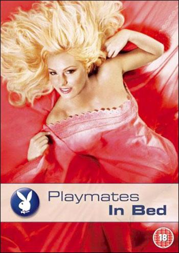 Плейбой - Красотки в постели / Playboy - Playmates In Bed (2002) DVDRip | Rus |