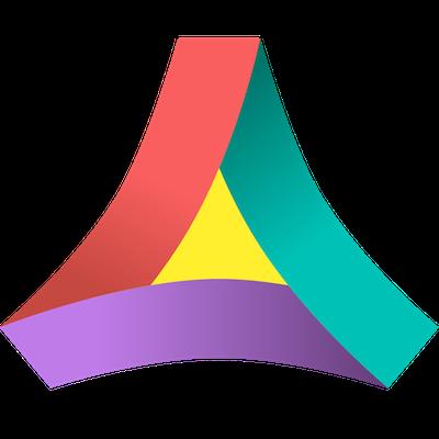 Aurora HDR 2017 v1.0.1 (2016) Eng