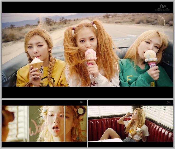 20161004.01.05 Red Velvet - Ice Cream Cake (MV) (JPOP.ru).mp4.jpg