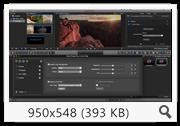 Color Finale Pro 1.6 (2016) Eng