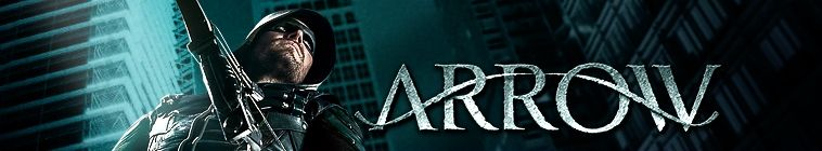 Arrow S05E04 720p HDTV X264-MIXED
