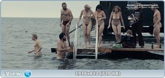 http://i1.imageban.ru/out/2016/10/14/4ea91188e8326de0ebcc24e16032d4c9.jpg