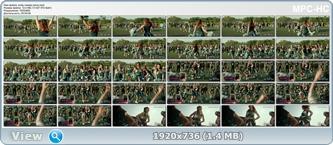 http://i1.imageban.ru/out/2016/10/14/58babcf65e1fd0597ae83595a1201224.jpg