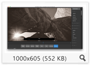 CameraBag Cinema 3.0.000 (2016) Eng