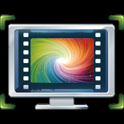 Movavi Screen Capture 3 v3.2 (2016) Multi/Rus