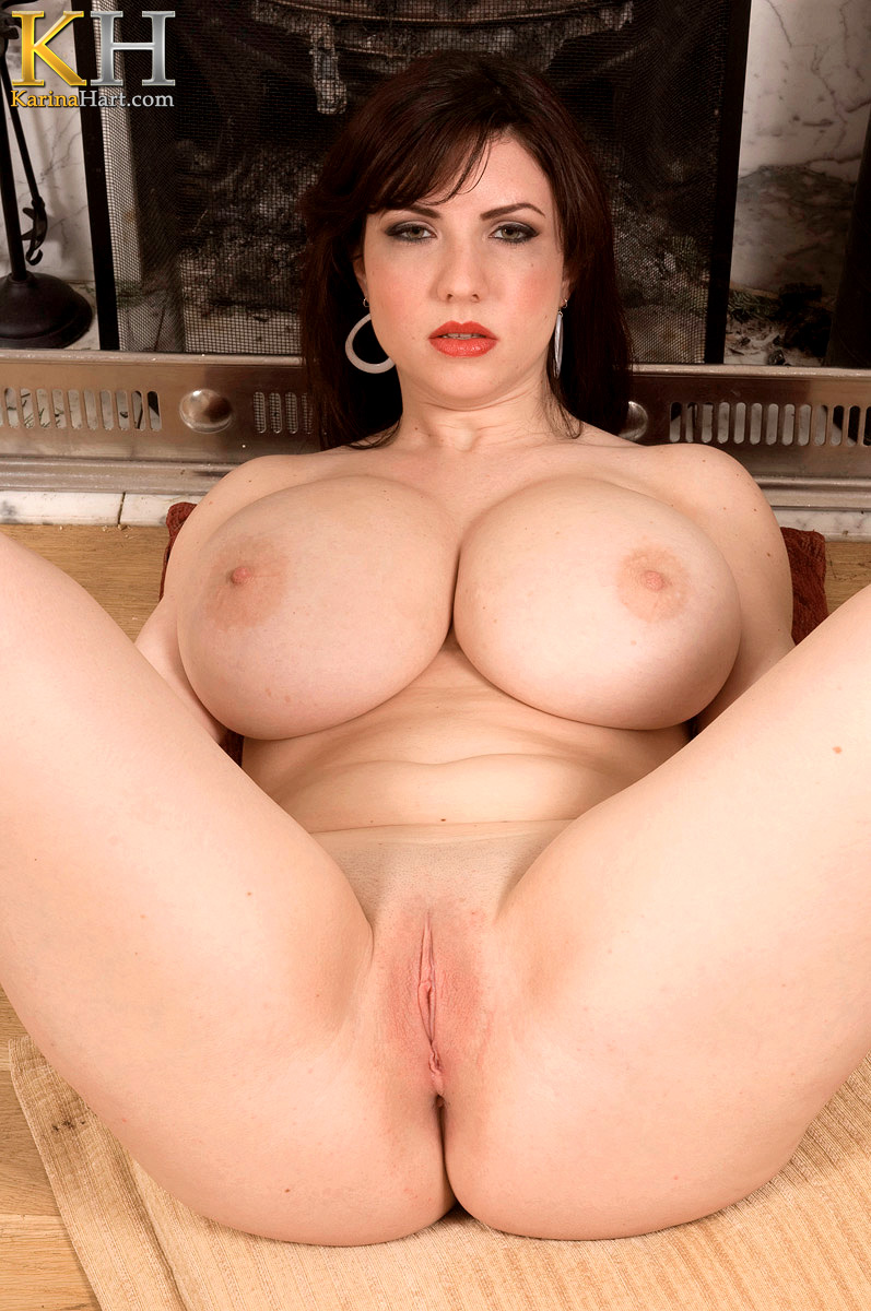 Black dicks fat white pussy tubes