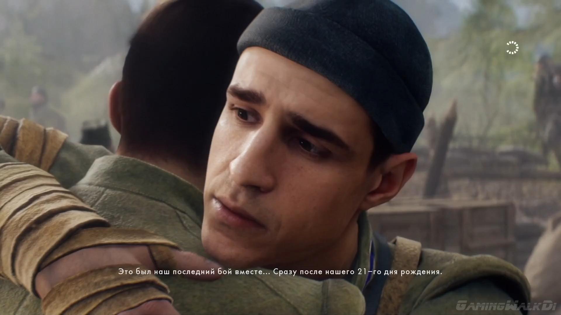 Battlefield.1.2016.D.WEBRip.1080p.mp4_snapshot_00.53.07_[2016.10.24_15.26.07].png