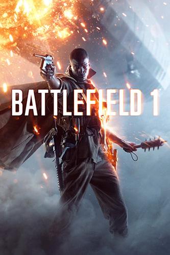 Battlefield 1 (2016) WEBRip 1080p