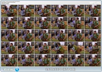 http://i1.imageban.ru/out/2016/10/28/0d939a289f76c3ca6c0034e23524e455.jpg