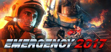 Emergency 2017 MULTi5-PROPHET