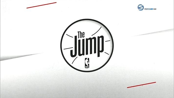 В прыжке 21.05.20