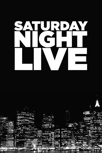 Субботним вечером в прямом эфире / Saturday Night Live [43x01-08] (2017) HDTVRip 720p | Sub