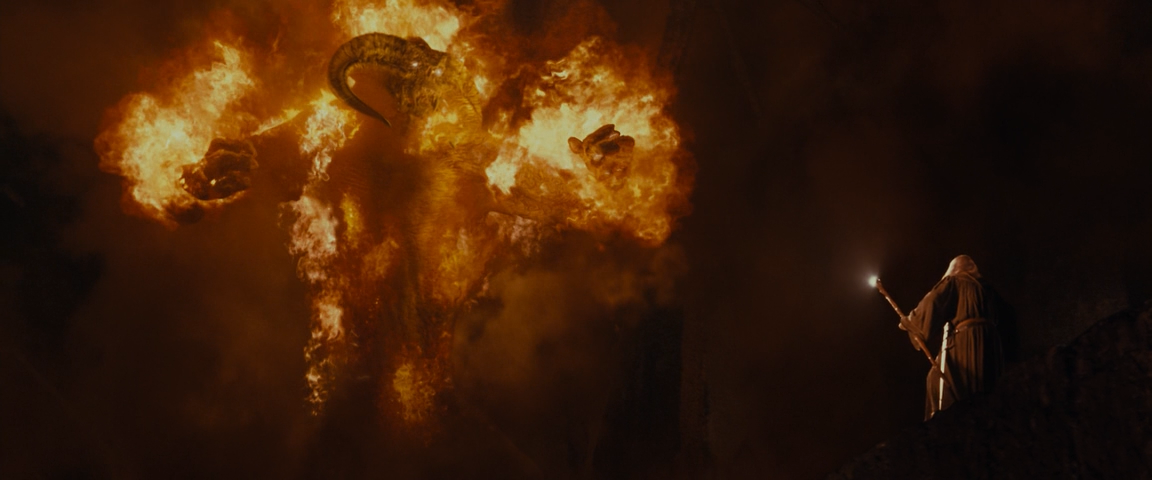 The.Lord.of.the.Rings-The Fellowship.of.the.Ring.2001.Extended-Cut.BDRip-AVC.-HQCLUB210410.png