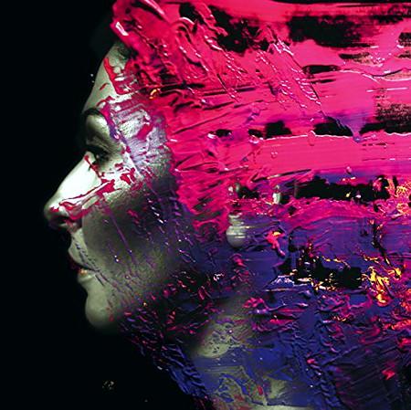 Steven Wilson - Hand. Cannot. Erase (2015) [DTS 5.1|44.1/16|image +.cue|Audio-DVD] <Pop/Rock>