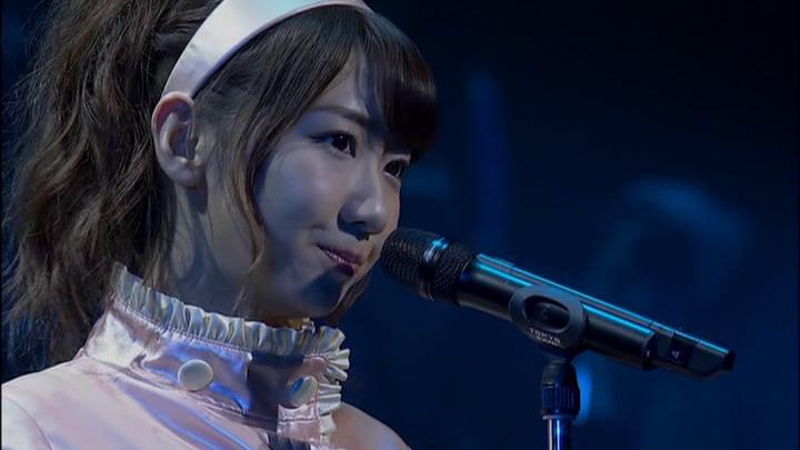 20161114.02.33 AKB48 - Temodemo no Namida (Dai 4 Kai AKB48 Kohaku Taiko Utagassen) (JPOP.ru).vob 1.jpg