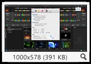 Algoriddim djay Pro 1.4.1 (Complete FX Pack) (2016) Multi